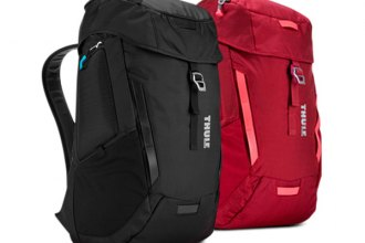 Thule® - EnRoute Mosey Daypack