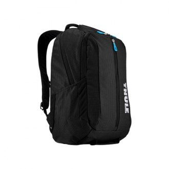 Thule® - Crossover Backpack