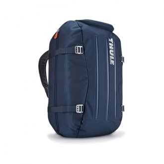 Thule® - Crossover Duffel Pack