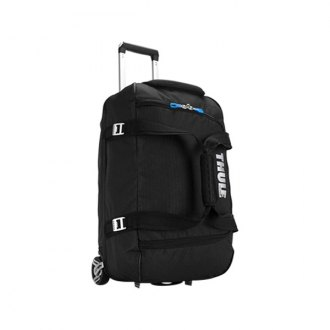 Thule® - Crossover Rolling Duffel Bag