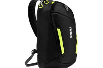 Thule® - EnRoute Dark Shadow Sling Pack