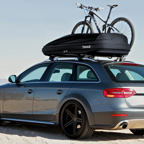 Thule® - Force Cargo Box