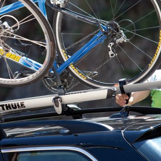 Thule Roof Racks Cargo Boxes Sport Amp Bike Carriers