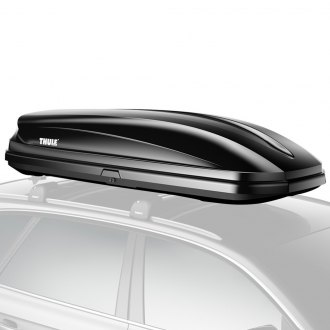 Thule® - Pulse Roof Cargo Box