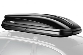 Thule® - Pulse Cargo Box