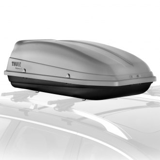 Thule® - Sidekick Roof Cargo Box