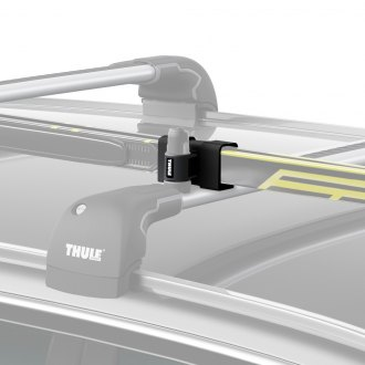 Thule® - SkiClick Ski Carrier
