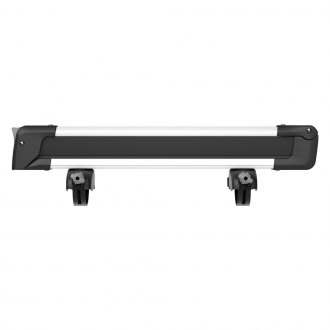 Thule® - SnowPack Ski and Snowboard Rack (4 Pairs of Skis or 2 Snowboards)