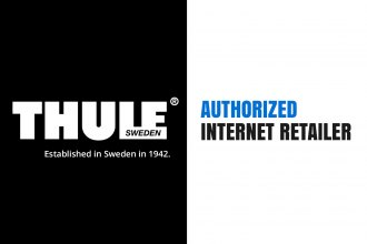 Thule Authorized Dealer