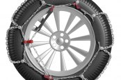 Thule® - CB-12 Tire Chains