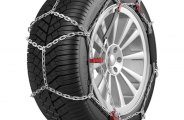 THULE� - CB-12 Tire Chains