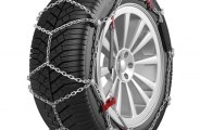THULE� - CD-10 Tire Chains