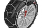 Thule® - CG-9 Tire Chains