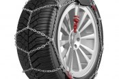 THULE� - CG-9 Tire Chains