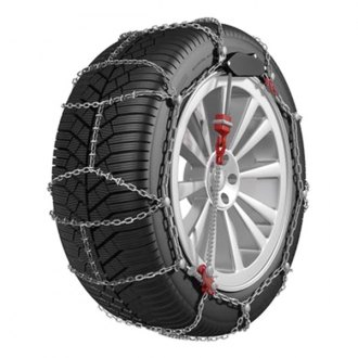 THULE� - CL-10 Tire Chains