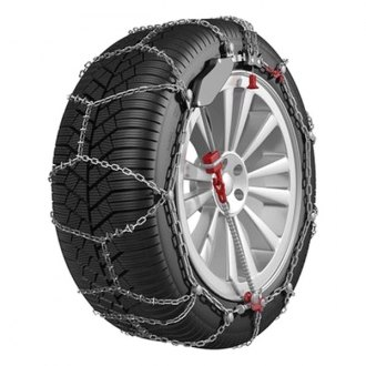 Thule® - CS-10 Tire Chains