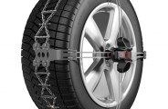 THULE� - K-Summit XL Tire Chains