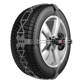 Thule® - K-Summit XL Tire Chains