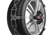 THULE� - K-Summit XXL Tire Chains