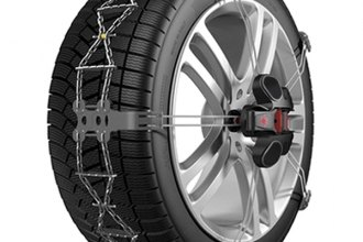 Thule® - K-Summit XXL Tire Chains