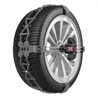 Thule® - K-Summit Tire Chains