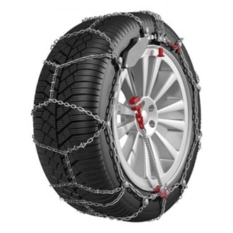 THULE� - CS-10 Tire Chains