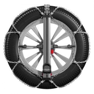 THULE� - Easy-fit Tire Chains