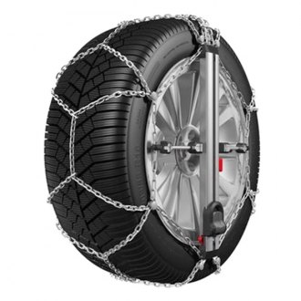 THULE® - Easy-fit Tire Chains
