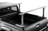 Thule® - Xsporter Pro™ Multi-Height Aluminum Truck Rack