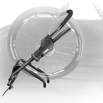 Thule® - Insta-Gater Truck Bed Bike Carrier