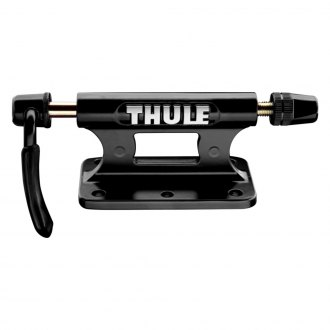 Thule® - Low Rider