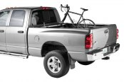 THULE� - Bed Rider Truck Bike Rack