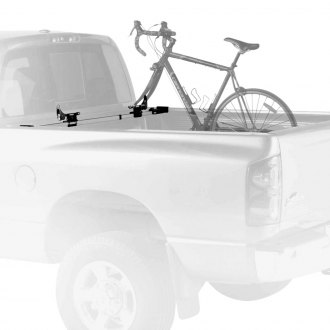 Thule® - Bed Rider Truck Bike Rack