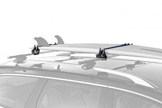 Thule® - Hang-Two Surf Carrier