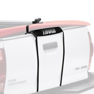 Thule® - Tailgate Surf Pad