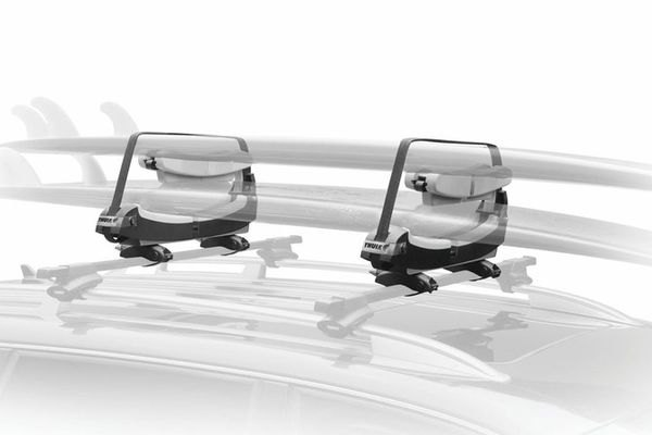 Thule® - Double Decker Surfboard Carrier