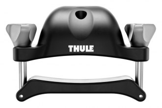 Thule® - Portage Canoe Carrier