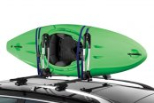 Thule® - Stacker Kayak Carrier