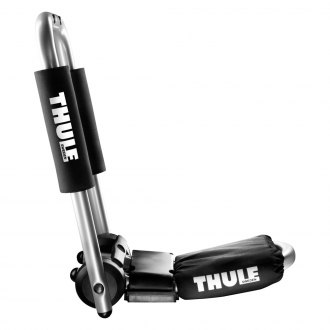 Thule® - Hull-a-Port PRO Kayak Carrier