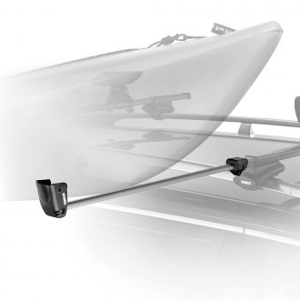 Thule® - Outrigger II Load-Assist