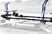 THULE� - Slipstream Kayak Rack