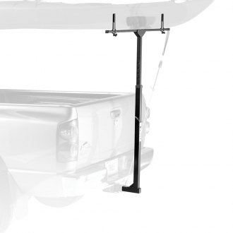 "Thule® - Goalpost Hitch Mount Truck Rack for 2"" Receivers"