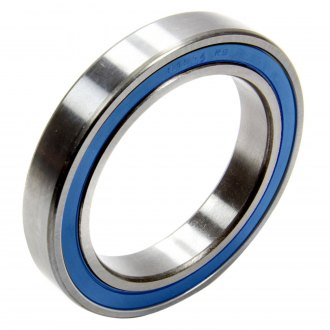 Ti22 Performance® - Double Birdcage Bearing