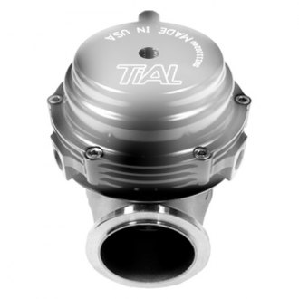 TiAL Sport® - MV-R Series Wastegate