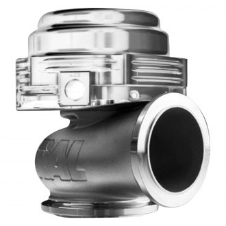 TiAL Sport® - MV-S Series Wastegate