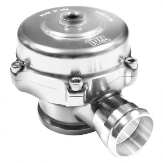 TiAL Sport® - QR Series Blow-Off Valve
