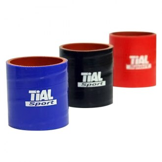 TiAL Sport® - 4 Ply Poly Coolant Hose