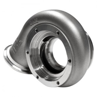 TiAL Sport® - GT28 Series Stainless Turbine Housing
