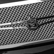 Tiarra® - Ford F150 Grille