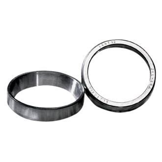 "Tie Down Engineering® - 1-1/16"" Bearing Cup"